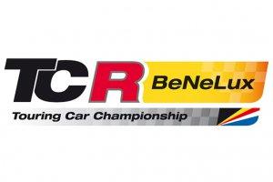 10 Hours of Mettet: Nabeschouwing van de organisatoren (TCR Benelux)