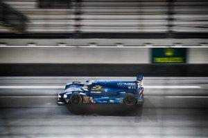 Visit Florida Racing verruilt Riley voor Ligier