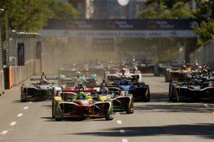 Geannuleerde e.Prix van Montreal wordt niet vervangen