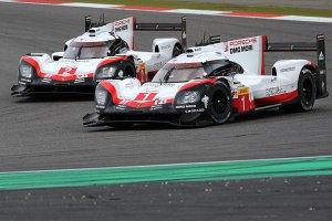 <strong>Officieel: </strong>Porsche trekt stekker uit LMP1 programma