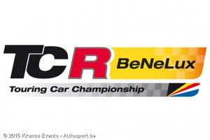 Een nieuwe promotor voor de TCR Benelux
