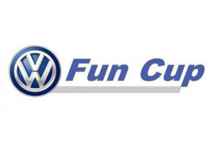 VW Fun Cup Test & Discovery Day te Mettet op 12 april