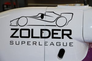 Zolder Superleague