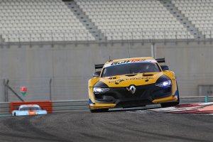 GP Extreme - Renault R.S.01