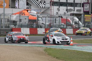 Sprint Race 3