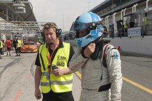 Stefaan Schoonjans & Mario Timmers