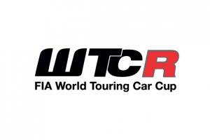 WTCR - World Touring Car Racing