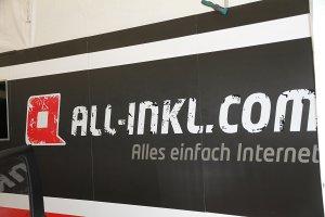 ALL.INKL.Com Münnich Motorsport