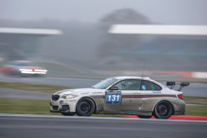 Hofor Racing powered by Bonk Motorsport - BMW M235i Cup