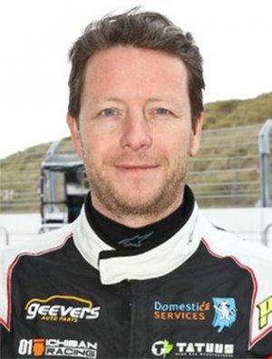 Tim Joosen