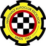 Logo Excelsior