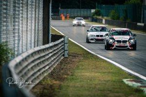 Vannerum Racing - BMW M235i Racing Cup