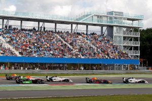 Formula Renault 2.0 Northern European Cup