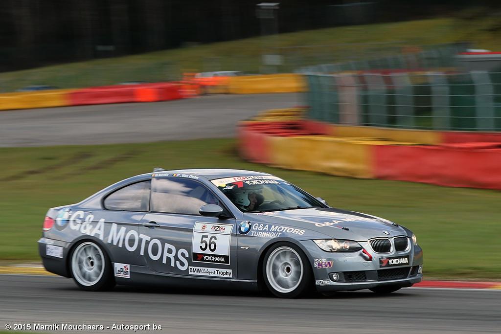 Auto sport 44