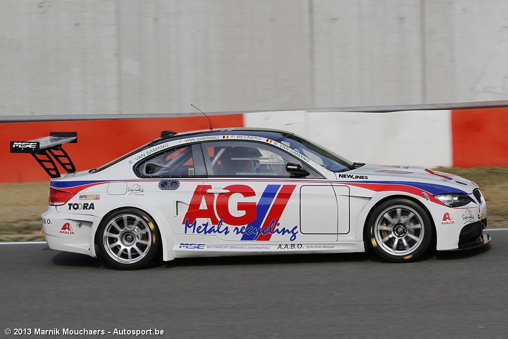 24h zolder de deelnemerslijst voor de editie 2013 foto 39 s autosport be