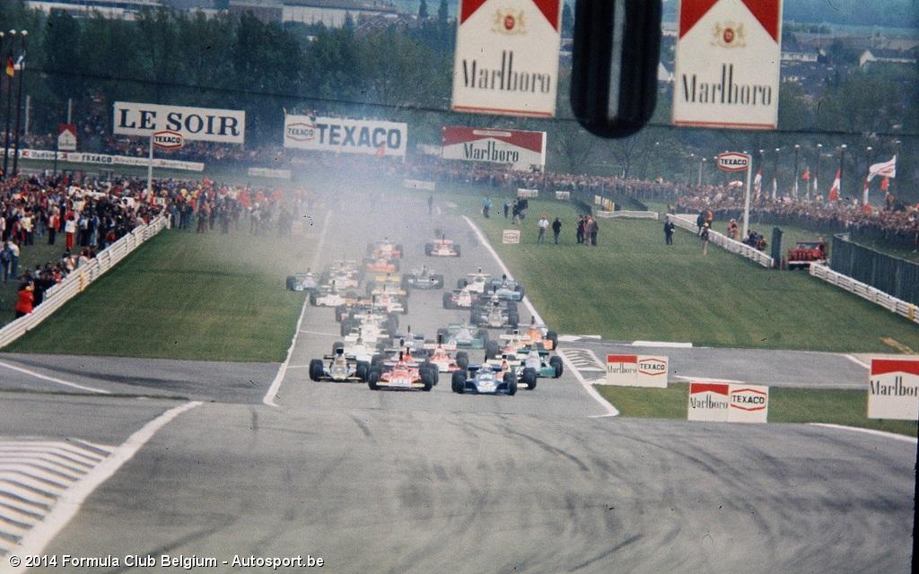 how to jump start 1997 grand prix
