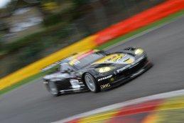 Racing Festival: Trainingen, kwalificatie en race 1 in beeld gebracht