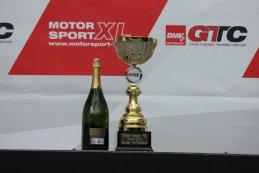 Circuit Zolder: Het Motorsport XL Weekend in beeld gebracht