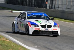 MSE- BMW
