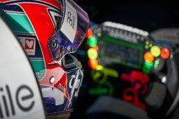 4H Spa: Sfeerbeelden voor de race