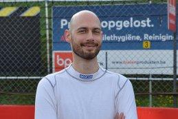 Wolfgang Reip