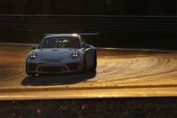 Speedlover - Porsche 911