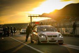 JJ Motorsport - BMW E90 325i