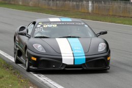 Sfeerbeelden 50 Jaar Circuit Zolder + Trackday Curbstone Track Events