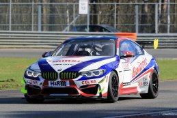 Circuit Zolder, donderdag 12 maart 2020 – Internationale testdag