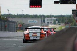 50 Jaar Circuit Zolder: De races in beeld gebracht