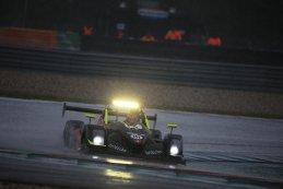 Deldiche Racing - Norma M20 FCT