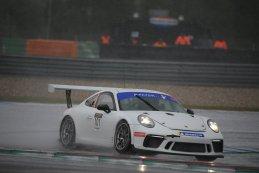 SpeedLover - Porsche 991