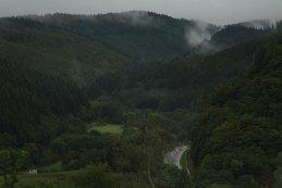 VLN: 36e Grenzlandrennen in beeld gebracht