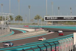 Gulf 12H: De editie 2013 (deel 2)