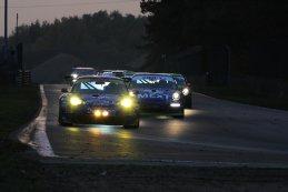 RPN: Grid en start van de Long Race in beeld gebracht