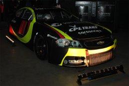 Persvoorstelling PK Carsport in Versuz