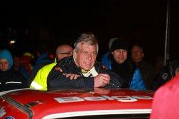 Legend Boucles de Spa 2013 in beeld gebracht