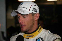 24H Nürburgring: De actie in de pitlane in beeld