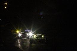 24H Zolder: De nachtkwalificatie in beeld gebracht
