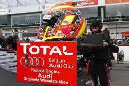 Nürburgring: Beelden van de FIA GT1 & GT3 championship race