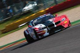 Racing Festival: De zaterdag in beeld gebracht
