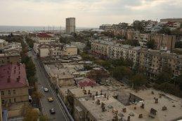 Baku World Challenge in beeld gebracht (deel 2)