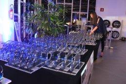 VW Fun Cup - Prijsuitreiking 2014