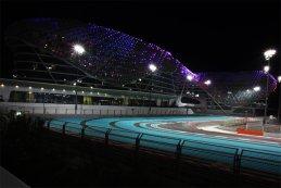 Gulf 12H: De editie 2014 (Deel 2)