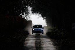 Gert Jan Kobus - Ford Fiesta R2