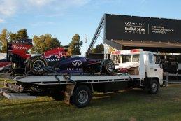 replica Red Bull Racing