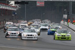 Start BGDC Race 2015