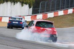 Marmasse-Snel - Renault Clio III