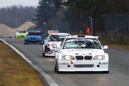 Koen De Wit - BMW M3 E46