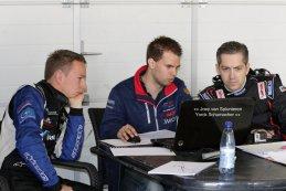 Joey van Splunteren & Yorck Schumacher